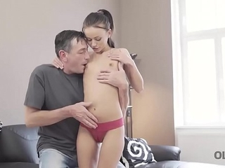 has holly sampson ever done anal