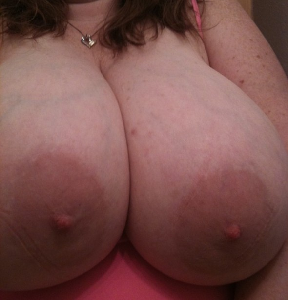 pornhub young son wants to fuck mom pregnant