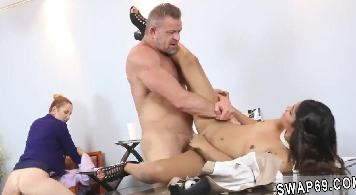 free bound and licked video