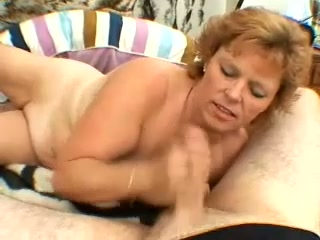 ziggy and chanelle nude