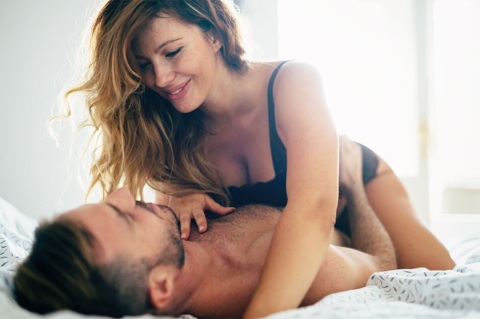 sexual intercourse home movies